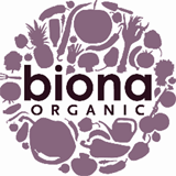 Biona Organic - Happy Tummies