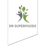 Dr Superfoods - Happy Tummies