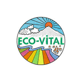 Eco-Vital - Happy Tummies