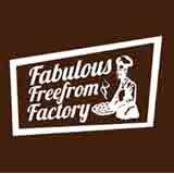 Fabulous Free From Factory - Happy Tummies