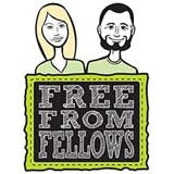 Free From Fellows - Happy Tummies