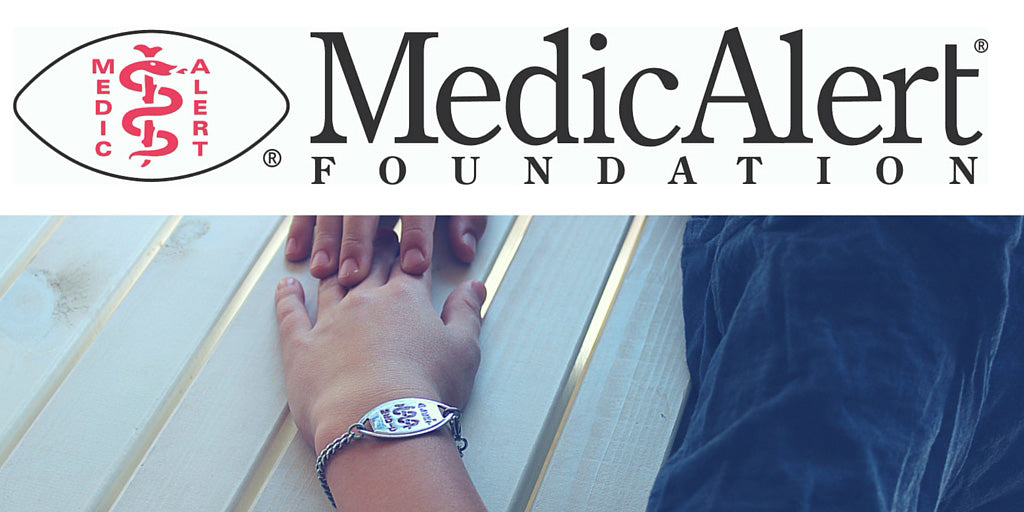 MedicAlert Foundation - Happy Tummies