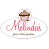Melinda's Gluten Free Goodies - Happy Tummies