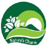 Natures Charm - Happy Tummies