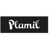Plamil - Happy Tummies
