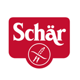 Schar - Happy Tummies