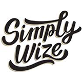 Simply Wize - Happy Tummies