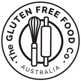 The Gluten Free Food Co - Happy Tummies