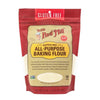 Bobs Red Mill All Purpose Flour 623g - Happy Tummies