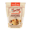 Bobs Red Mill Gluten Free Pancake Mix 623g - Happy Tummies