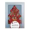 Bonvita Rice Chocolate Tree With Raspberry & Coconut 90g