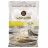 Casalare Gluten Free 'Not So' Plain Flour 750g