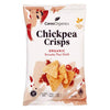 Ceres Organics Chickpea Crisps Sriracha Thai Chilli 100g - Happy Tummies