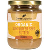Ceres Organics Organic Sunflower Seed Butter 220g