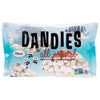 Dandies Vanilla Marshmallows MINI 283g - Happy Tummies