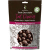 Dr Superfoods Dark Chocolate Tart Cherries 125g - Happy Tummies