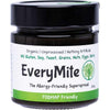 EveryMite Fodmap Friendly 240g - Happy Tummies