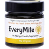 EveryMite Original 240g - Happy Tummies