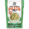 Flexible Foods Pasta Meal Cheezy Garlic Herb 240g
