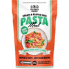 Flexible Foods Pasta Meal Tomato & Basil 240g