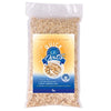 Gloriously Free Uncontaminated Quick Oats 1kg
