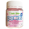 Hopper Pearls Pink 150g