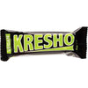 Desert Island Confectionery Kresho Bar 45g - Happy Tummies