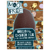 Moo Free Easter Egg Original 120g - Happy Tummies