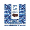 Moo Free Hazelnut Truffles 108g - Happy Tummies