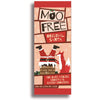 Moo Free Mini Moos Santa 32g - Happy Tummies