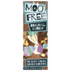 Moo Free Easter Rosie Rabbit 32g - Happy Tummies