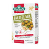 Orgran Gluten Free Falafel Mix 200g - Happy Tummies