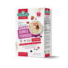 Orgran Quinoa Porridge Berry 210g **Short dated**