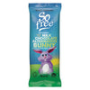 Plamil Organic Dairy Free Chocolate Bunny 25g - Happy Tummies