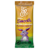 Plamil So Free Chocolate Bunny Bar Salted Caramel 25g