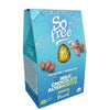 Plamil So Free Easter Egg Milk Chocolate 125g