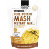 Plantasy Foods Mash Instant Mix Pure Potato 150g