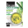 Plantasy Foods The Good Soup Cock-A-Leek 30g