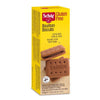 Schar Bourbon Biscuits 125g - Happy Tummies