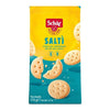 Schar Salti Crackers 175g - Happy Tummies