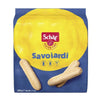 Schar Savoiardi Sponge Biscuits 200g - Happy Tummies