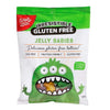Simply Wize Irresistible Gluten Free Jelly Babies 150g - Happy Tummies
