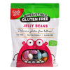 Simply Wize Irresistible Gluten Free Jelly Beans 150g - Happy Tummies
