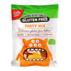 Simply Wize Irresistible Gluten Free Party Mix 150g - Happy Tummies