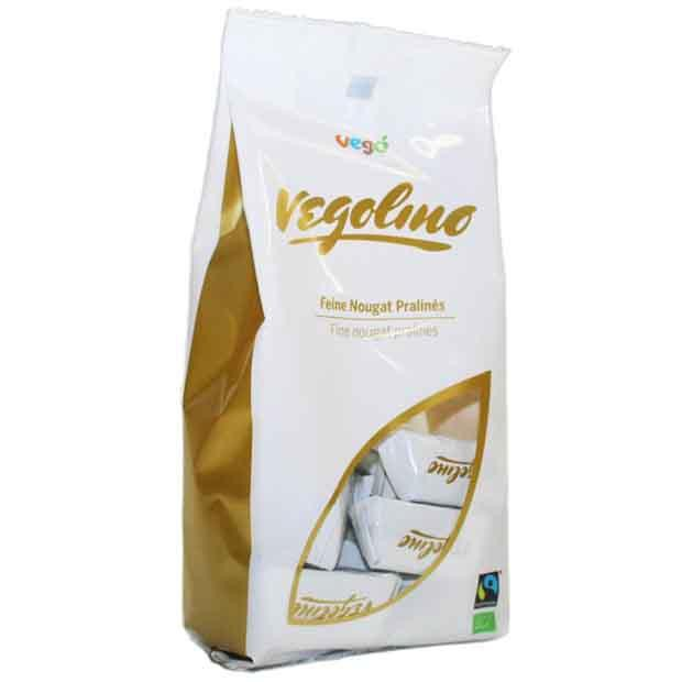 Vego Vegolino Pralines 180g - Happy Tummies