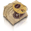 Vergani Gluten Free Panettone 600g - Happy Tummies