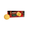Walkers Gluten Free Shortbread 140g - Happy Tummies