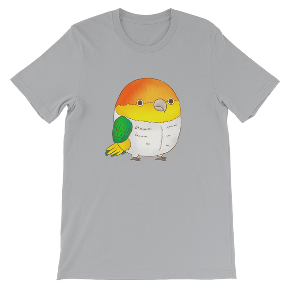 Caique T-shirt