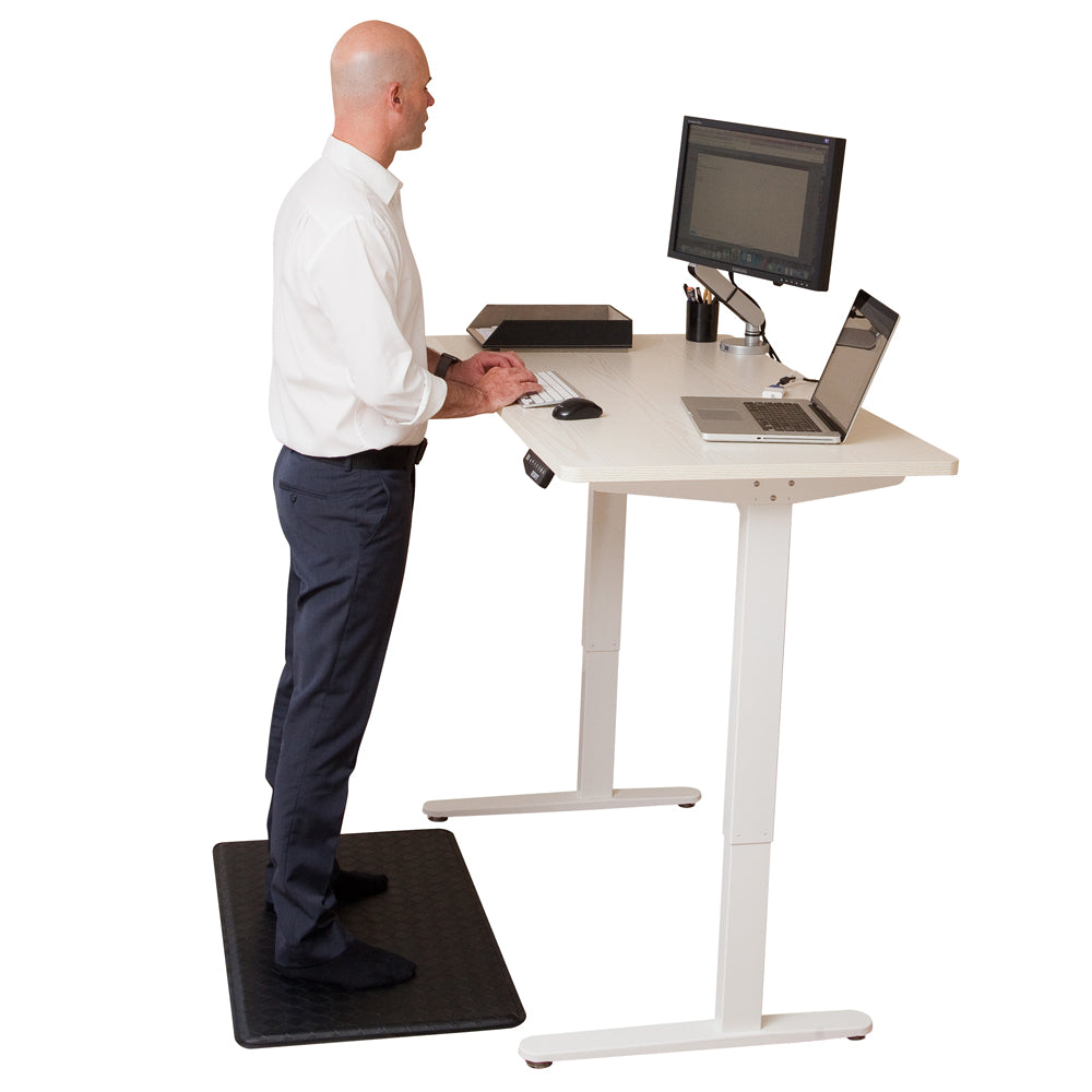 adjustable an who height uplift desk standing we are at bamboo homepage