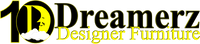 Dreamerz Designer Furniture